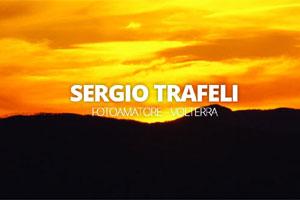 Sergio Trafeli Fotoamatore sito web