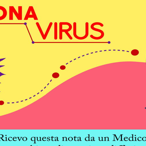 coronavirus infografca artigianweb volterra